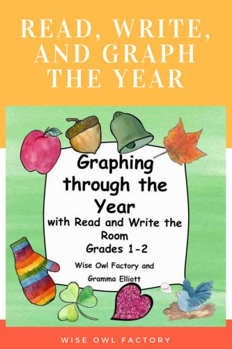 read-write-and-graph-the-year-no-holidays-centers-and-activities