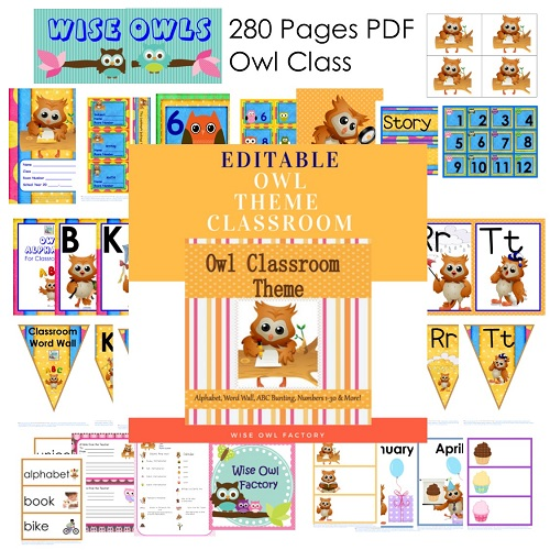 Editable-owl-class-theme-by-wise-owl-factory-all-pages