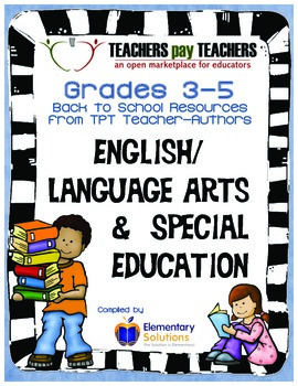 Grades-3-5-English-Language-Arts-Back-to-School-E-Book-2014-2015