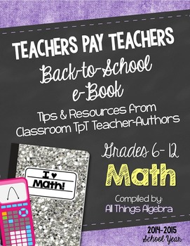 Math-Back-to-School-eBook-for-Grades-6-12