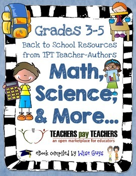 Math-and-Science-FREE-Back-to-School-eBook-for-Grades-3-5-2014-2015