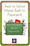 back-to-school-means-back-to-paperwork-informational-blog-post