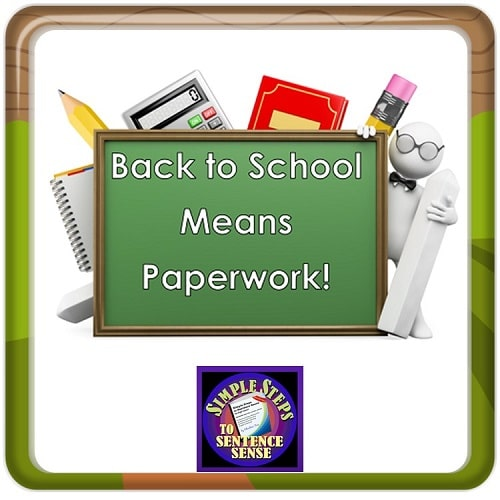 back-to-school-means-back-to-paperwork