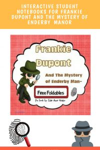 frankie-dupont-and-the-mystery-of-enderby-manor-free-isns-PDF