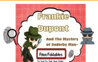 frankie-dupont-and-the-mystery-of-enderby-manor-free-isns-printable
