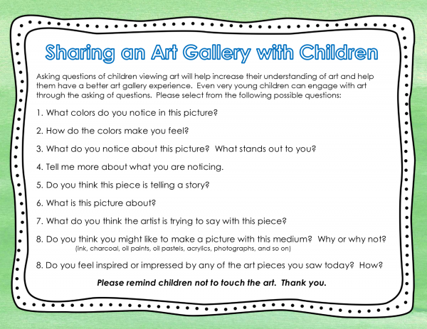 free-how-to-share-an-art-gallery-with-children