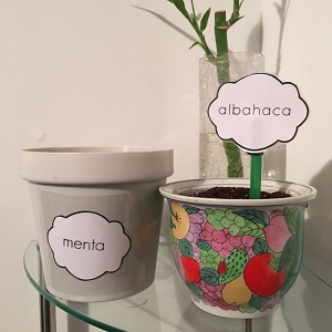 free-multilingual-garden-markers-from-Multicultural-kids-blog