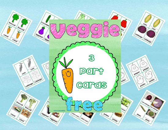 free-veggie-3-part-cards