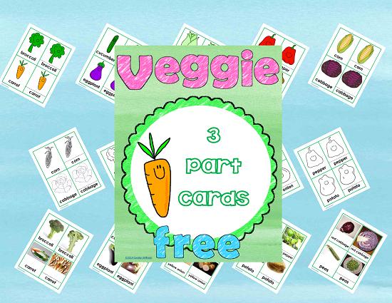free-veggie-3-part-cards