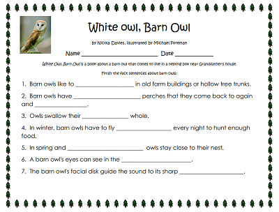 freebie-for-white-owl-barn-owl-work-pages