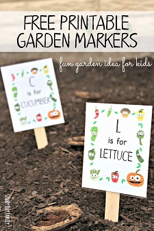 printable-garden-markers-for-kids