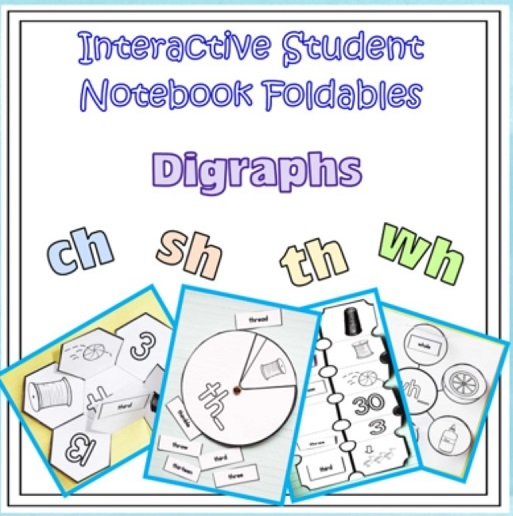 ch-sh-th-wh-diagraphs-printable-isns-teacher-posters