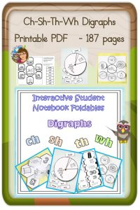ch-sh-th-wh-digraphs-printable-ISNs