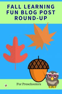 fall-learning-round-up-for-preschoolers-blog-hop-colors-shapes-nature-activities