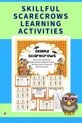 skillful-scarecrows-fall-learning-centers-and-activities