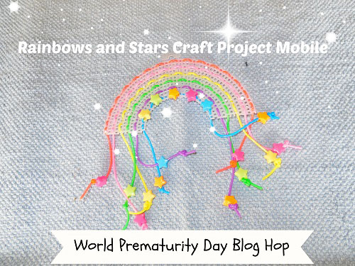 world-prematurity-day-blog-hop-rainbows-and-stars