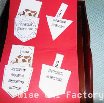 3-part-cards-farm-pockets