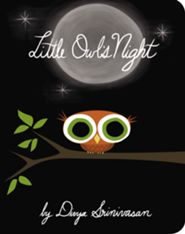 Little-Owls-Night-