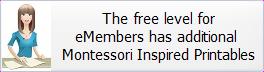 Montessori-free-emember-page.