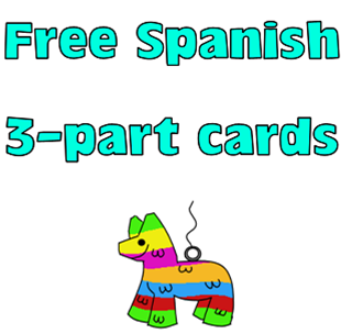 Spanish-phrases-3-part-cards-free-printable