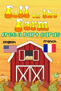 fall-at-the-farm-3-part-cards-printable