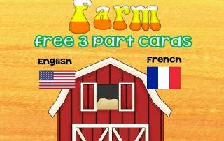fall-at-the-farm-3-part-cards-printable-PDF