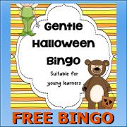 free-gentle-Halloween-bingo