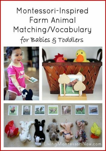 montessori-inspired-farm-animal-matching-vocabulary-for-babies-and-toddlers