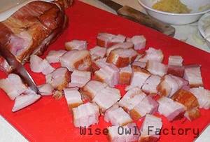 prepare-the-bacon-first1