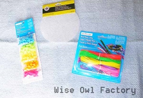 2-supplies-for-rainbow-and-star-craft-projec