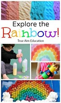 Rainbow-Activities-for-kids