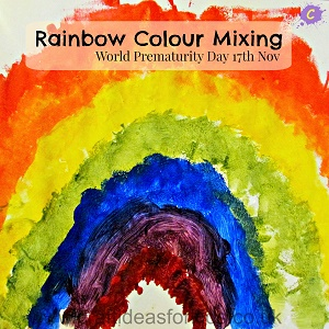 ainbow-colour-mixing