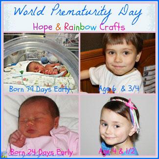 World-Prematurity-Day-Hope-and-Rainbow-Crafts