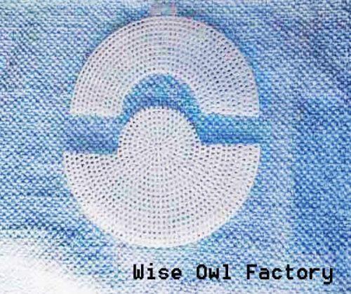 begin-with-a-mesh-plastic-craft-cirlce-cut-apar