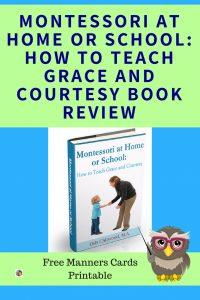montessori-home-school-teach-grace-courtesy-book-review