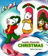 Inside-Outside-Christmas-by-Robin-Spowart