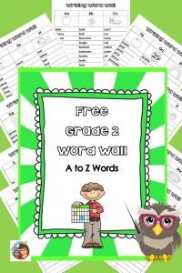 word-wall-a-to-z-for-writing-binder-freebie