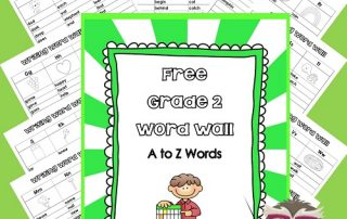 word-wall-a-to-z-for-writing-folder-free-printable