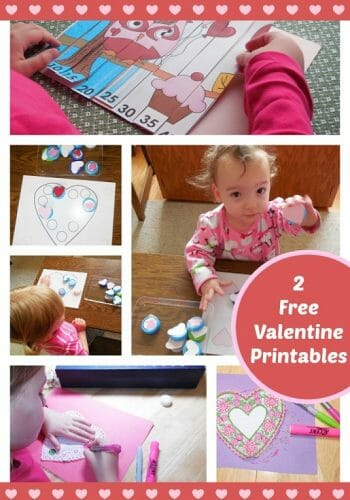2-free-Valentine-Printables-and-activitie
