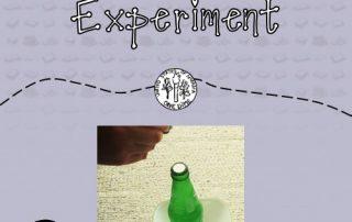 Dancing-Dime-experiment