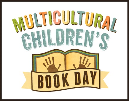 Multicultural Children's Book Day: Read Your World