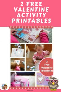 free-Valentine-activity-printable-downloads