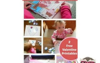 free-Valentine-activity-printables