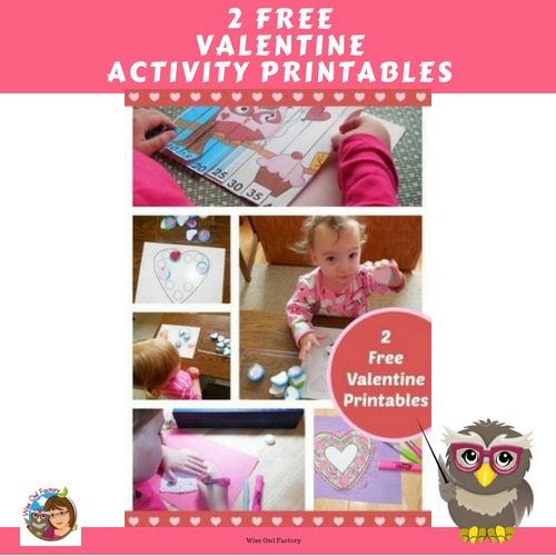 free-Valentine-activity-printables