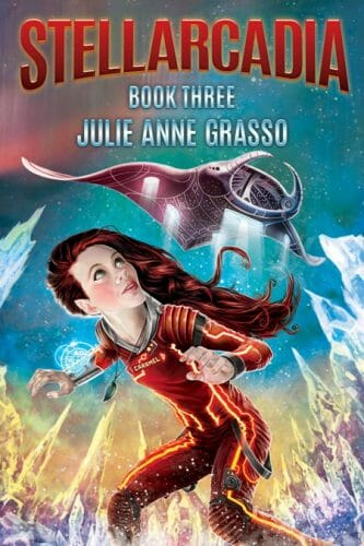Stellarcadia-by-Julie-Anne-Grasso-book-cover