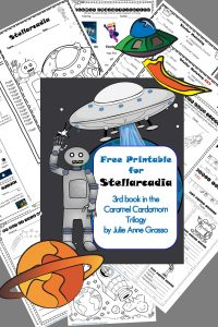 Stellarcadia-free-printable-book-companion-unit-for-teachers-download-PDF