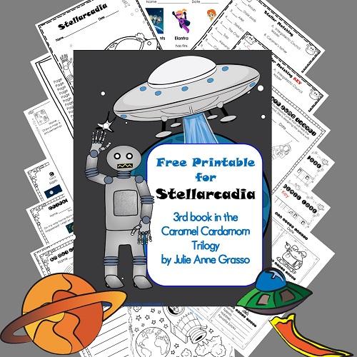 Stellarcadia-free-printable-book-companion-unit-for-teachers