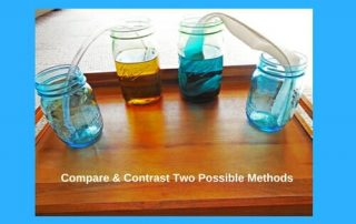 easy-water-experiment-compare-contrast-what-will-works-with-free-printable