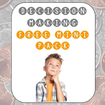 free-decision-making-printable-grade-4