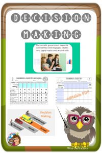 social-studies-grade-4-decision-making